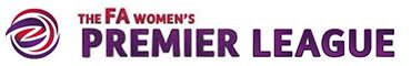 The FA Womens Premier League