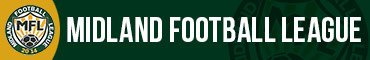 Midland Football League