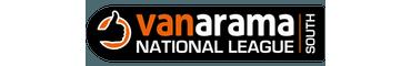 The Vanarama National League South