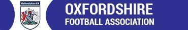 Oxfordshire Football Association
