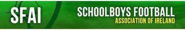 Schoolboys Football Association of Ireland
