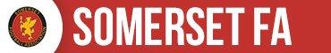 Somerset Football Association