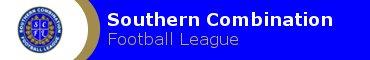 Southern Combination Football League
