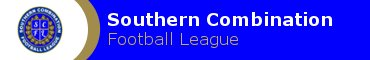Southern Combination Football League
