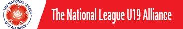 National League U19 Alliance