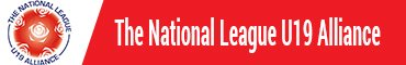 National League U19 Alliance
