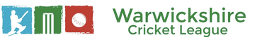 Warwickshire Cricket League