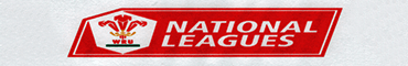 Welsh Rugby Union National Leauges