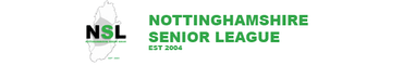 NOTTINGHAMSHIRE SENIOR LEAGUE