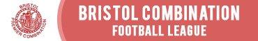 Bristol Combination Football League