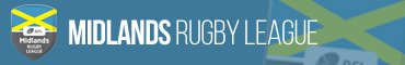 Midlands Rugby League