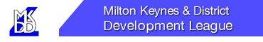 Milton Keynes & District Development League