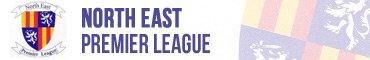 North East Premier League