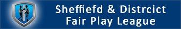 Sheffield & District Fair Play League