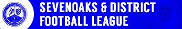 Sevenoaks & District Football League