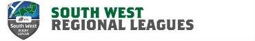 South West Regional Leagues