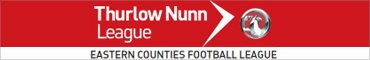 Thurlow Nunn Eastern Counties Football League