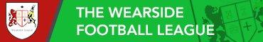 The Wearside Football League