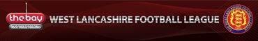 The West Lancashire Football League
