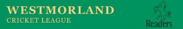 Westmorland Cricket League