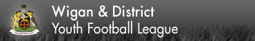 Wigan & District Youth League