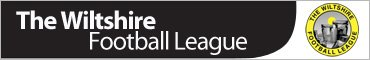 The Wiltshire Football League