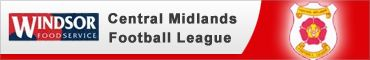 Windsor Food Services Central Midlands League