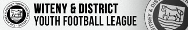 Witney and District Youth Football League