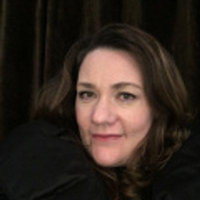 Delia Searle