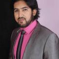 Ahmed Bhatti