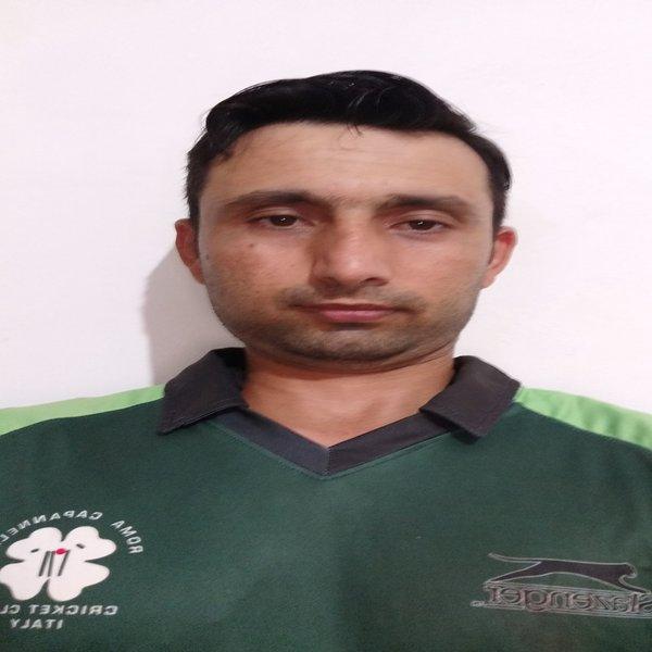Badar Saifi