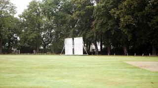 Clumber 2nd XI gain winning draw against Papplewick & Linby