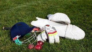 Hertford 4th XI Lose by 2 Wickets to Hitchin