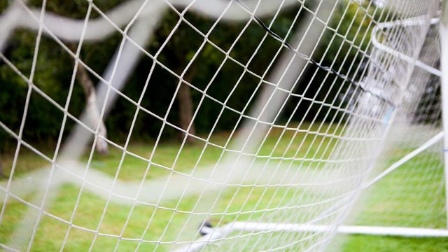 Goalkeeper Coach wanted and 1st Team management restructure