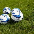 Dulwich Hamlet F C Women beat Saltdean United 0 - 2