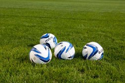 All Grassroots football activity postponed
