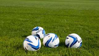 U18 Pumas looking for 2-3 talented additions