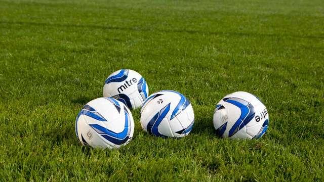 Mini Soccer & Youth Futsal Handbook 2018/19 Season