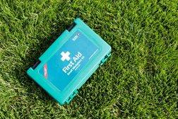 U12/U13 South London Rugby League Finals