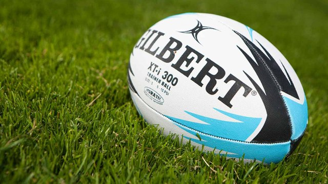 DRFC Resuming Rugby Activities
