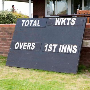 Westgate finish season with narrow win over Milnthorpe