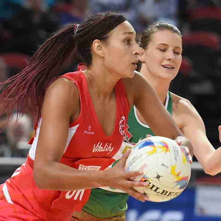 England out for revenge in battle for the bronze