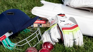 Foxon Fires in Run Chase to beat Newbold B