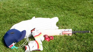 4th XI Lose by 4 Wickets to Hitchin 3s