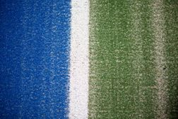 Bangor University 1s vs Keswick 1s