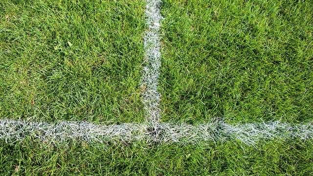 Henley U16 Boys 8 - Rickmansworth 0