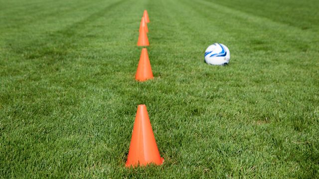 Wealdstone Youth FC Under 12 Blues are holding trials