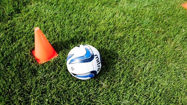 Brockenhurst FC 2 Baffins Milton Rovers FC 3 Match report
