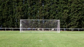October Goalkeeper Training Courses