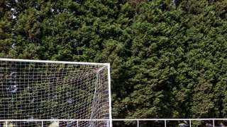 Match Postponed : Ramsgate v Herne Bay